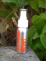 Spray d'ambiance Agrumes