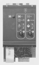 Функциональный модуль FM441 RU  Logamatic