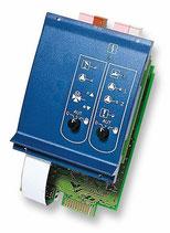 Функциональный модуль FM457 KSE4/EMS