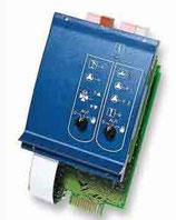 Функциональный модуль FM 442 Logamatic