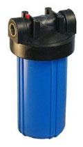 Корпус фильтра для холодной воды