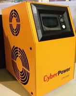 Инвертор  CPS 1000 E-DE