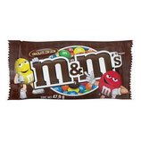 Chocolate M&M s 47.9 g