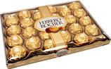 Chocolate Ferrero Collection 259 g 24pzas