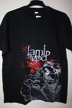 Lamb of God - DH Down