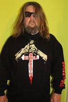 Black Sabbath - Kreuz