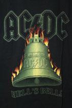 AC DC - Hells Bells