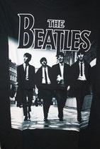 Beatles - Walking