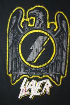 Slayer - Yellow