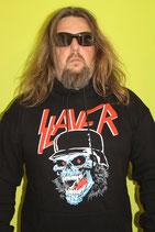 Slayer - Slaytanic Wehrmacht
