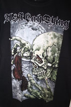 As I Lay Dying - DH