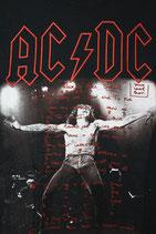 AC DC - Bon Scott