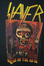 Slayer - Season in the Abyss