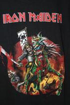 Iron Maiden - Japan