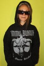 Dimmu Borgir - Religion Sickenes me