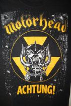 Motörhead - Achtung