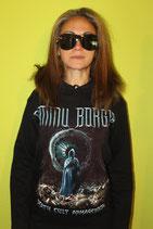 Dimmu Borgir - Death Cult Armaggedon