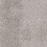 Lehmdeckputz Canetti Grau