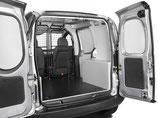 Kit Innovation EAS Automobiles