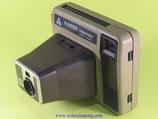 Kodak Pleaser Trimprint EK2 Instantánea