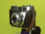 Kodak Retinette IA (tipo 044)