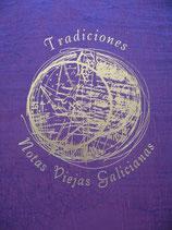 TRADICIONES, NOTAS VIEJAS GALICIANAS – Felipe Choclan