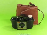 Kodak Brownie 127, (Segundo modelo)