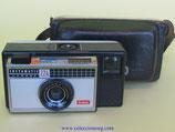 Kodak Instamatic 224