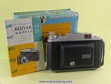 Kodak Modèle 42