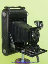 Kodak Nº 1 Autografhic Jr