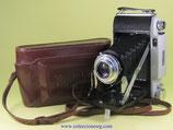Kodak Modèle B 31