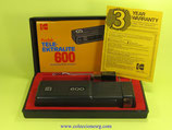 Kodak Tele Ektralite 600