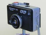 Agfa Agfamatic 300 Sensor.