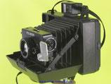 Polaroid EE 100 Special