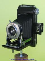 Kodak Six-20 A