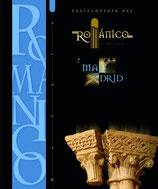 Enciclopedia del Románico - Asturias I y II - Madrid I