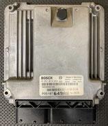 Bosch 0281013444