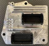 Delphi Delco MT35E 2 1  FFJC 12249823 FDMR