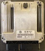 Bosch 0281012220 Edc 16U1