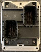 Bosch 0261204947 ME 1.5.5