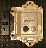 Bosch 0261S04535