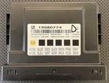 Bosch  GM 13580774