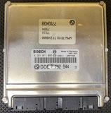 Bosch 0281011085
