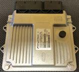 MJD_6F3.PD_HW03P_Codice_Fiat_51795233