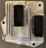 Delphi Delco MT35E 2.4 FFJC 28023583