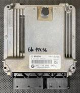 Bosch  BMW 0281031950