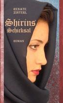 Shirins Schicksal