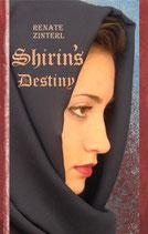 Shirin's Destiny