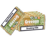 Greengo Kräutermischung: Beutel 5 Stk. - 30g
