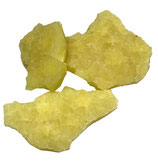 King Green Bubble Crunch Isolate 90% CBD - 1g